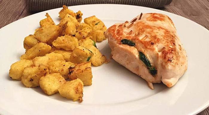 Gevulde-kip-met-knapperige-polenta-header