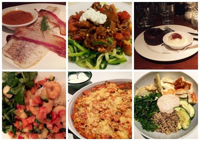 My week in food 5 - Karlijnskitchen.com