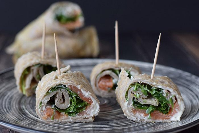low FODMAP tortilla roll-ups - karlijnskitchen.com