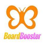 board booster - essentials - karlijnskitchen.com