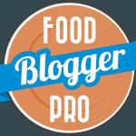 fbp-logo