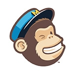 mailchimp - blog essentials - karlijnskitchen.com
