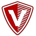 vaultpress - essentials - karlijnskitchen.com