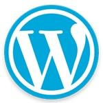 wordpress - blog essentials - de tools die ik gebruik voor het bloggen - karlijnskitchen.com