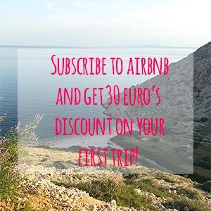 airbnb 2 - karlijnskitchen.com