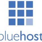 bluehost blogging essentials - karlijnskitchen.,com